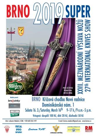 brno-super-2019